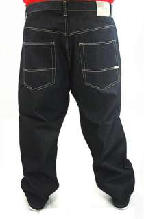 Men Jeans hip hop street wear clothing NWT Big And Tall 44 46 48 50 52