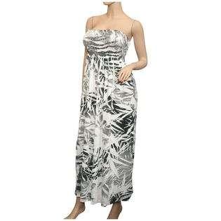 Babydoll Dress White  eVogues Apparel Clothing Juniors Plus Dresses