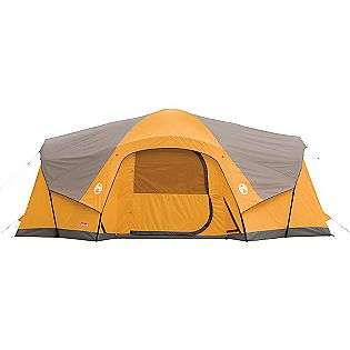 Technology  Coleman Fitness & Sports Camping & Hiking Tents