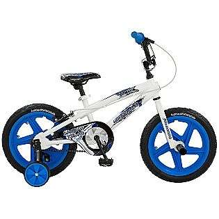 Bike Showtime 16 inch  Mongoose Fitness & Sports Bikes & Accessories