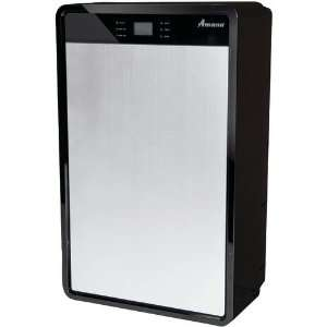 NEW AMANA APN14KE E 14,000 BTU PORTABLE AIR CONDITIONER