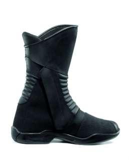 Forma VOYAGE waterproof road motorcycle boots