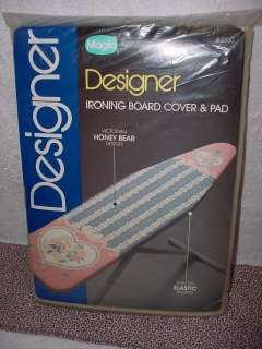 evil eye design ironing board covers large