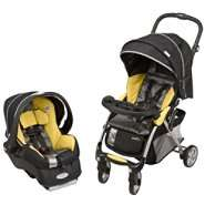 Find Evenflo available in the Strollers & Travel Systems section at