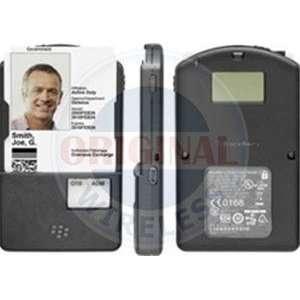 New Blackberry Lightweight Smart Card Reader 2 High