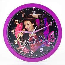 Victorious 9.75 inch Wall Clock   Berger M Z & Company   Toys R Us