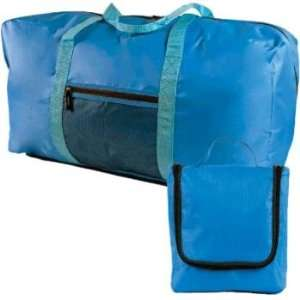 Worthy 2 Piece Luggage Set (Pack Of 20) Health & Personal