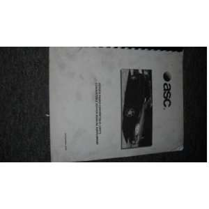 1999 Toyota Paseo Convertible Repair Manual Supplement