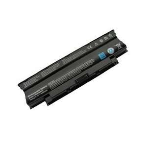 select Dell Laptop / Notebook / Compatible with Dell N4010 Inspiron