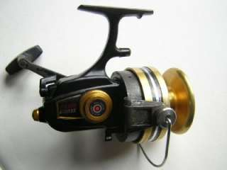 PENN 8500SS Spinning Reel   MADE IN USA !!  BIG FISH REEL