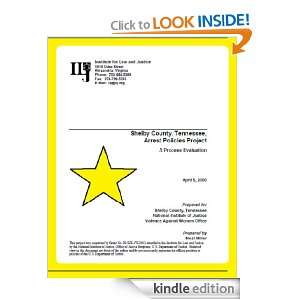 Project A Process Evaluation Neal Miller  Kindle Store
