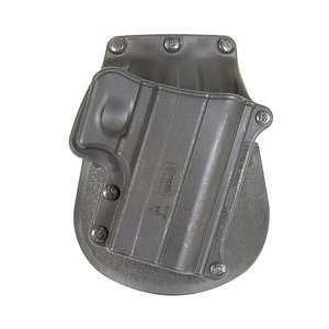 Standard Paddle Holster, Hi Point 9mm & .380, Right Hand