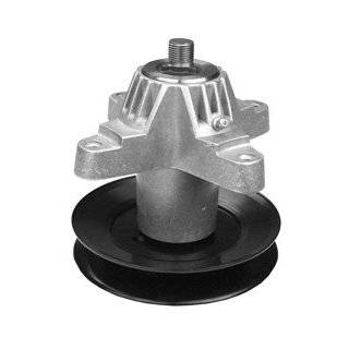 Replacement Spindle Assembly for Cub Cadet (MTD) 918 04126, 618 04126