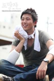 The Fugitive  Plan B   Korean Drama Eng Sub 8 DVDs set