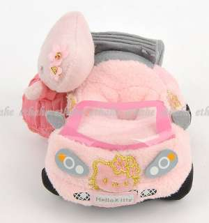 Hello Kitty Convertible Cell Phone Stand Holder EIGKE1