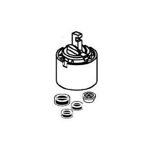 FLOW CONTROL FOR 2021700 KIT 050536 0070A Home Improvement