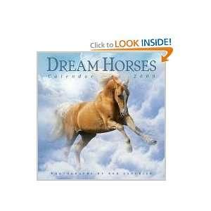 Dream Horses Calendar 2009 (Wall Calendars) (9780761148906