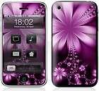iPhone 3G 3GS Skin STICKER Apple Handy Folie Bomb Schutzfolie