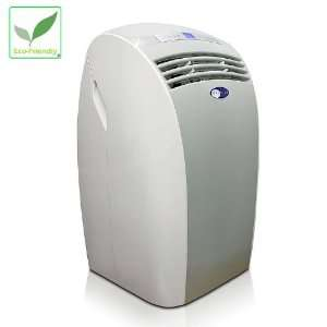 13000 BTU Portable Air Conditioner with Remote