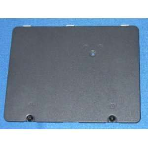 Dell Latitude C600 Memory Doors and Covers 6D820