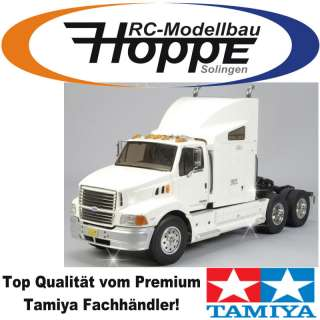 TAMIYA RC Truck Ford Aeormax BS 114 Bausatz 56309
