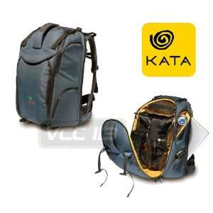 Kata VB 510 Backpack (Black): Camera & Photo