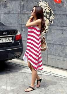 New Lady Beach Sexy Swimwear Nylon Bikini Cover up Shirt Dress Sarong