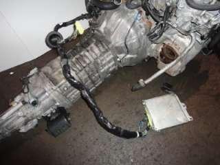 JDM Mazda 13B urbo Engine Roary RX7 FC S5 13B Moor  