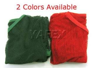 2011 New Arrival~ Sexy Men's big mesh Undershirt Tank Top Vest A
