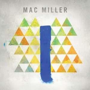Blue Slide Park Mac Miller  Musik