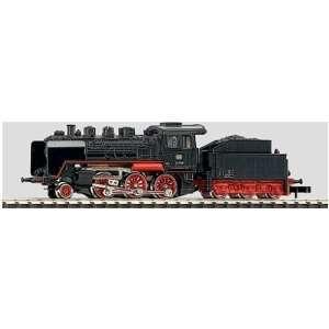 mini club (Märklin Z) 8803   Personenzuglokomotive mit Schlepptender