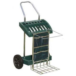 Rubbermaid Garden Carts On Popscreen