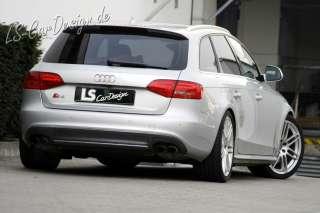 Audi A4 8E 8H B8 8K B7 B6 B5 B81 Cabrio Winterräder Winterreifen 18
