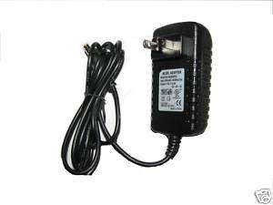 AC Adapter For WD Dual option USB WD1600B015,WD2000B015
