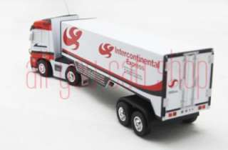 98 RC Radio Remote Control Truck Container trucking 1