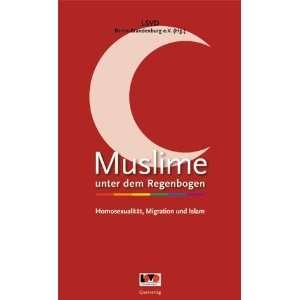 Migration und Islam  LSVD Berlin Brandenburg e.V. Bücher