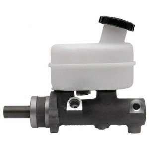 Raybestos MC390787 Brake Master Cylinder Automotive