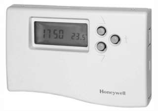 Honeywell Programmable Thermostat CM61