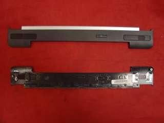 Toshiba A200 A210 Power Button Panel V000101630