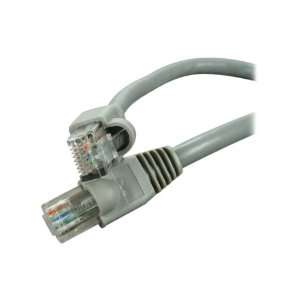 Rosewill RCW 578 1ft. /Network Cable Cat 6 Gray: Computers