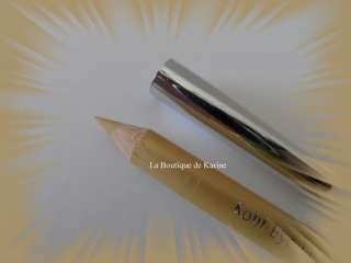Crayon yeux Khôl Eye Liner Collection 2000 Gold 26 Or