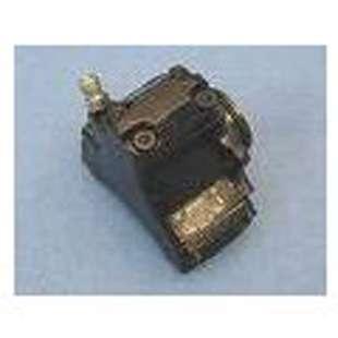 Reconditioned Diesel Fuel Pump 2.0 CRDI 0445010038