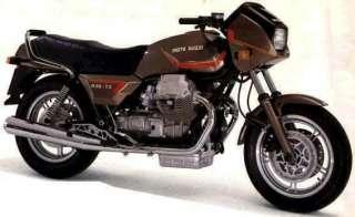 BATTERIA + ACIDO FIAMM F60 N24AL B 12V 24AH MOTO GUZZI T5 850   MILLE