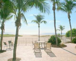 Pompano Beach vacation condo rentalBlue Ocean Villa 3: Blue Ocean