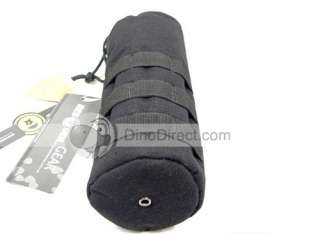 The Cool Water Bottles are made of high quality material, safety and