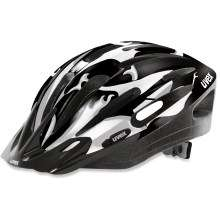 uvex Touring Bike and Skate Helmet   2009 Closeout  OUTLET