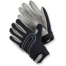 Cross Country Skiing  Cross Country Hats and Gloves  Cross Country
