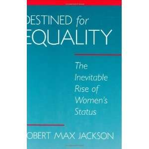 Jackson, Robert Max published by Harvard University Press:  Default