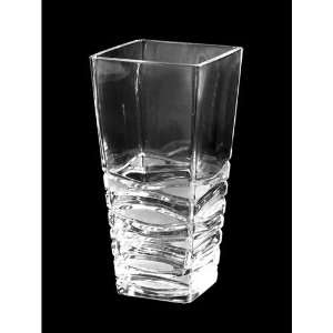 Dale Tiffany GA80588 Wesley Crystal Decorative Items: Home