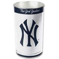New York Yankees Home Decor, New York Yankees Home Decorations